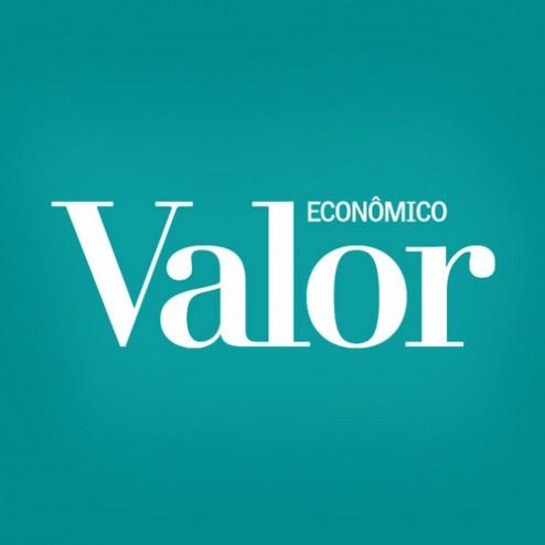 logo-valor(1)