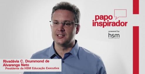 papo_inspirador