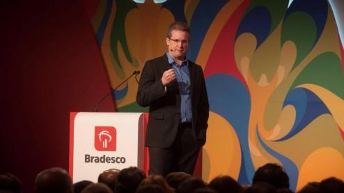 bradesco_002